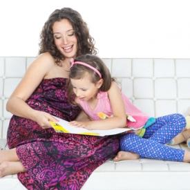 воспитание детей,воспитание ребенка,развитие,психология;