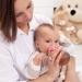 гомеопатия,лечение ребенка,нетрадиционна