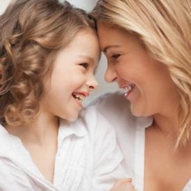 запретные фразы,что нельзя говорить дочке