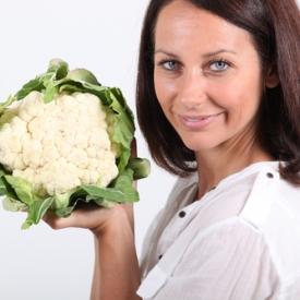 капуста,самый полезный овощ,в чем польза