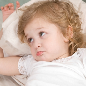 пневмония,пневмония у ребенка,симптомы пневмонии у ребенка