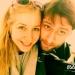 Снежана Егорова,звездные семьи,развод