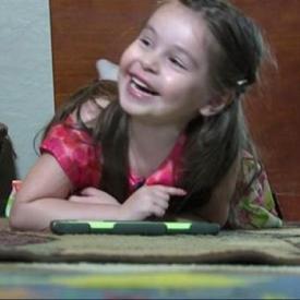 интеллект ребенка,развитие интеллекта ребенка