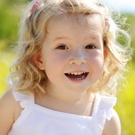 Всемирный день блондинок,высказывания,детские высказывания