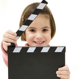 кинофестиваль,интернет-кинофестиваль,Independent Star