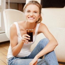 напитки для диетического питания