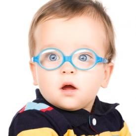 зрение ребенка,близорукость у ребенка,причины,открытие ученых,Исследования ученых