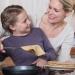 высказывания,детские высказывания,Масленица,Масленица 2015,блины