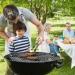 мясо,мясо в прикорме,белки в рациона ребенка
