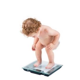 питание ребенка с лишним весом,лишний вес у ребенка,что делать