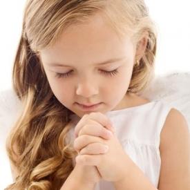 Троица,Святая Троица,Родительская суббота,народны приметы