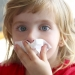 ребенок после болезни,восстановление после простуды