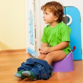 энурез,энурез у ребенка,энурез у ребенка,ночное недержание у ребенка