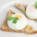 яйца,питание