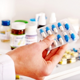 антибиотики,опасное влияние на здоровье ребенка,негативные последствия для детей,опасность антибиотиков