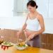 беременность,витамины,авитаминоз,недостаток витаминов