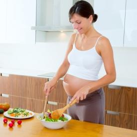 что нельзя есть беременной,продукты%2C которые нельзя есть будущей маме