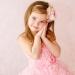 мотивация ребенка,увлечения,интересные занятия,друзья,пример для ребенка