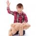 наказание,как наказывать ребенка,воспитание