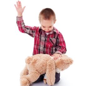 наказание,как наказывать ребенка,как правильно наказывать