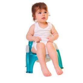 цистит,цистит у ребенка,обследования при цистите
