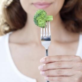 диета, здоровое питание,ученые,Чистота и уют,похудеть, результативность диет.
