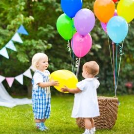 чем занять ребенка,весна,занять ребенка