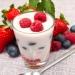 ягоды,летние ягоды,здоровое питание