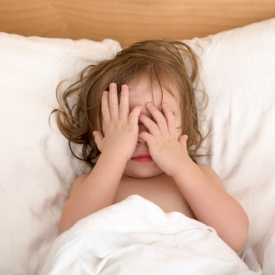 сон,высказывания,детские высказывания
