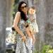 дочь Ченнинга Татума,фото,звездные семьи,дети звезд