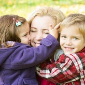 детская ревность,ребенок ревнует,как победить ревность,ребенок ревнует маму,как справиться с ревностью