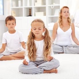 медитация,уроки медитации,женское здоровье