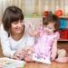 воспитание,воспитание детей,развитие малыша