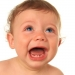 капризы ребенка,истерика у ребенка,как бороться,как успокоить орущего ребенка