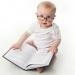 эмоциональный интеллект,развитие малыша,воспитание ребенка,психология ребенка