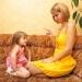 ребенок,дети,не слышит,ребенок не слышит,быть услышанным