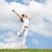 секреты долголетия,Исследования ученых,женское здоровье