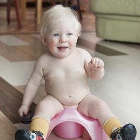 вопросы специалисту,гастроэнтеролог,ребенок,запор,колики,стул ребенка,лактозная недосточность