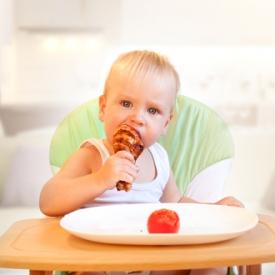 питание ребенка,правильное питание,полноценное питание ребенка,совет специалиста