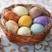 Пасха 2015,пасхальные яйца,крашенки
