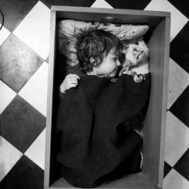 фото,как фотографировать детей,как фотографировать ребенка,правила фотографирования детей,идеи для фото