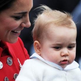 турне Новая Зеландия,принц Джордж,принц Георг,сын Кейт Миддлтон и принца Уильяма,ребенок Кейт Миддлтон и принца Уильяма,Кейт Миддлтон,фото
