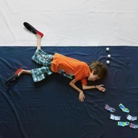 фото,как фотографировать детей,идеи для фото,как фотографировать ребенка