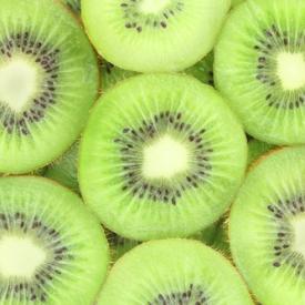 польза киви,фрукты,полезные фрукты,полезные продукты