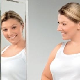 похудение,похудеть,лишний вес