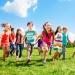 отдых с ребенком в Украине,отдых с детьми,куда поехать с детьми,на отдых летом