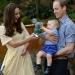 Кейт Миддлтон,кейт миддлтон беременна,как назвать ребенка