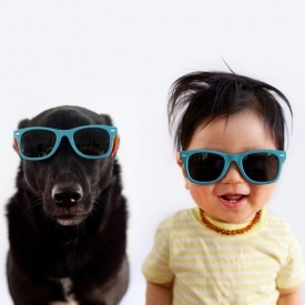 фото,идеи для фото,как фотографировать детей,как фотографировать ребенка,головной убор,домашнее животное,собака