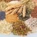 лечебные травы,народные способы
