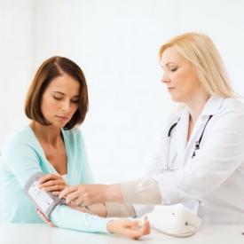 центр здоровья семьи,как укрепить сердечно-сосудистую систему,как укрепить сердце